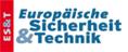 Europäische Sicherheit & Technik