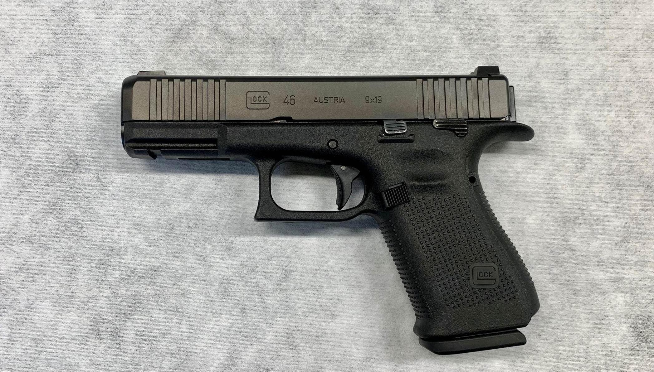[Image: Glock-46-wird-neue-Dienstpistolen-Genera...692563.png]