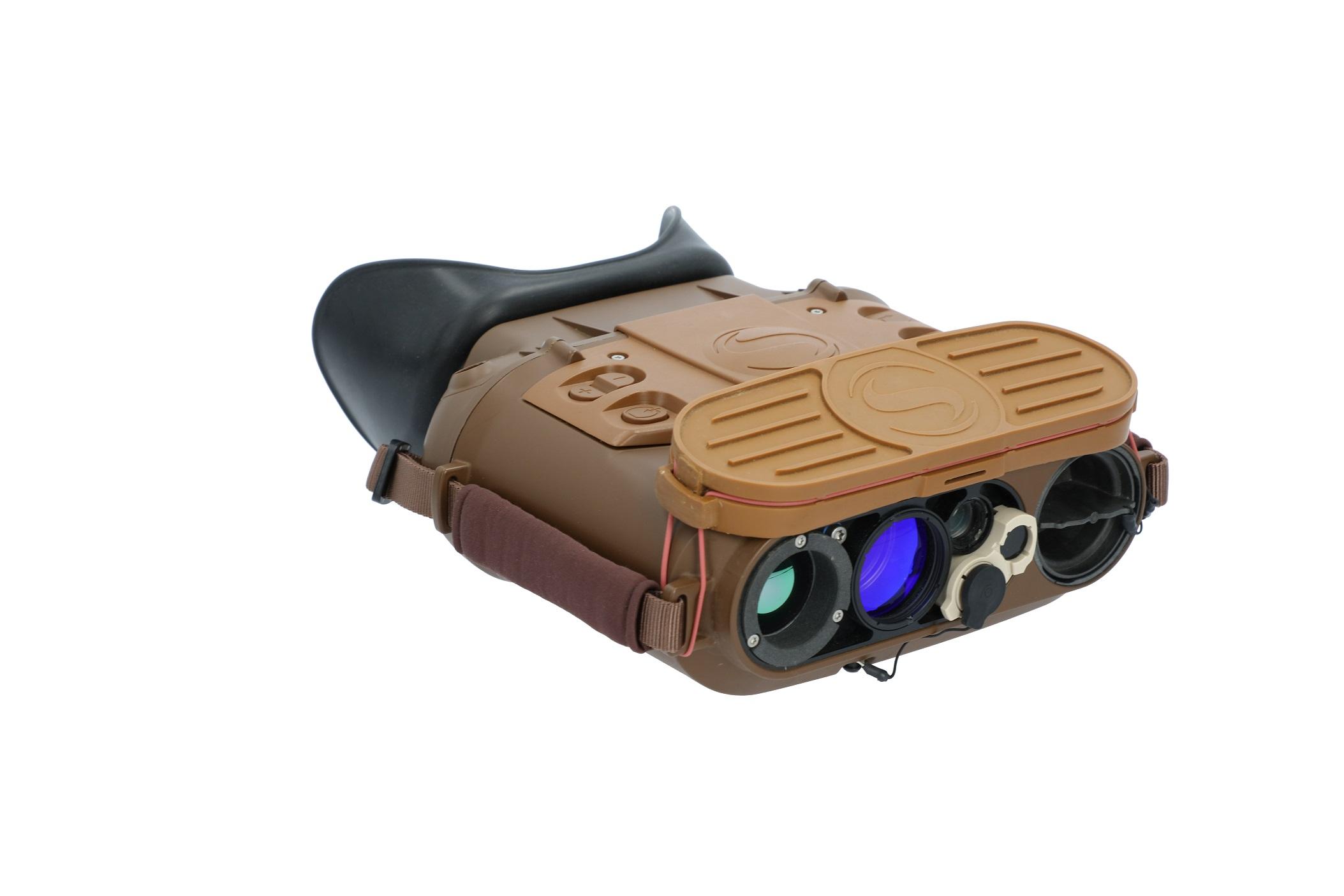 Laser Entfernungsmesser Vectronix : Schweizer rüstungsprogramm 2019 dem parlament vorgelegt