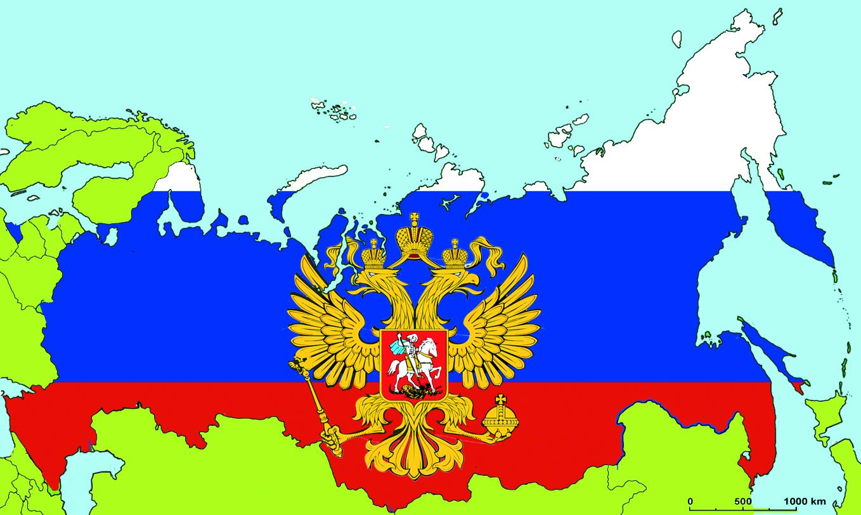 Ich denke nur an dich russisch