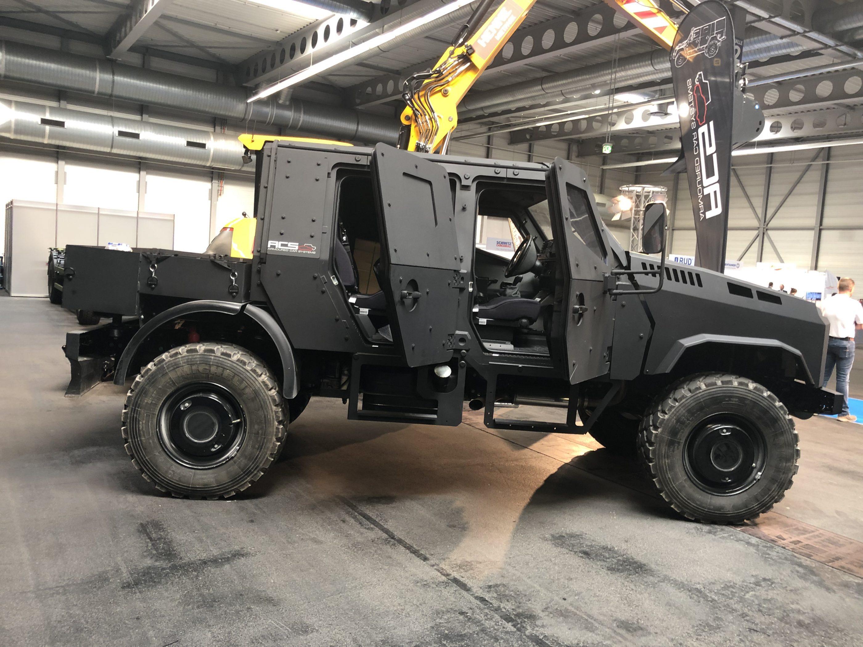 Enok-7.5-Prototyp-08-2019-IMG_3527_Heimi