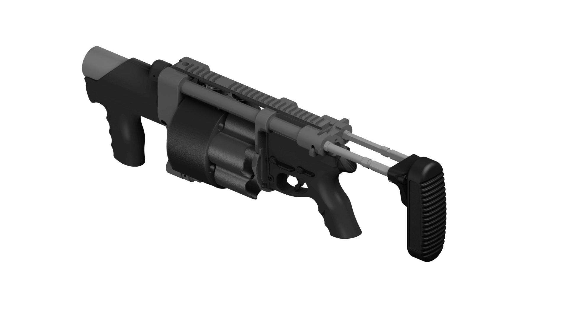 HK369-IMG-schr%C3%A4g.jpg