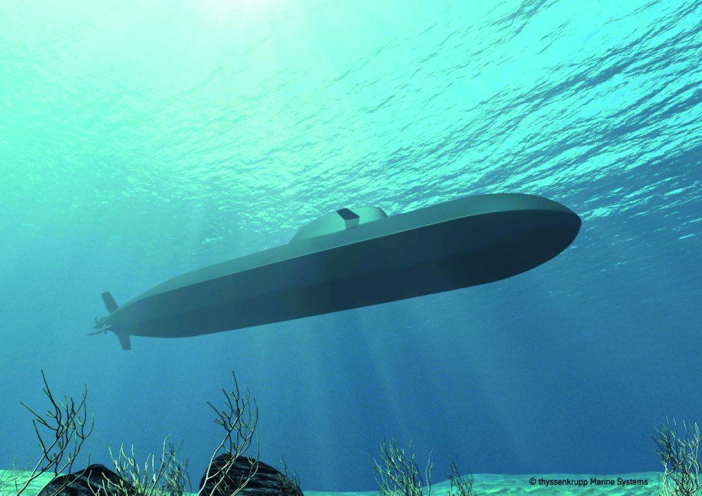 Entwurf-f%C3%BCr-das-U-Boot-Projekt-U212CD-1024x723.jpg