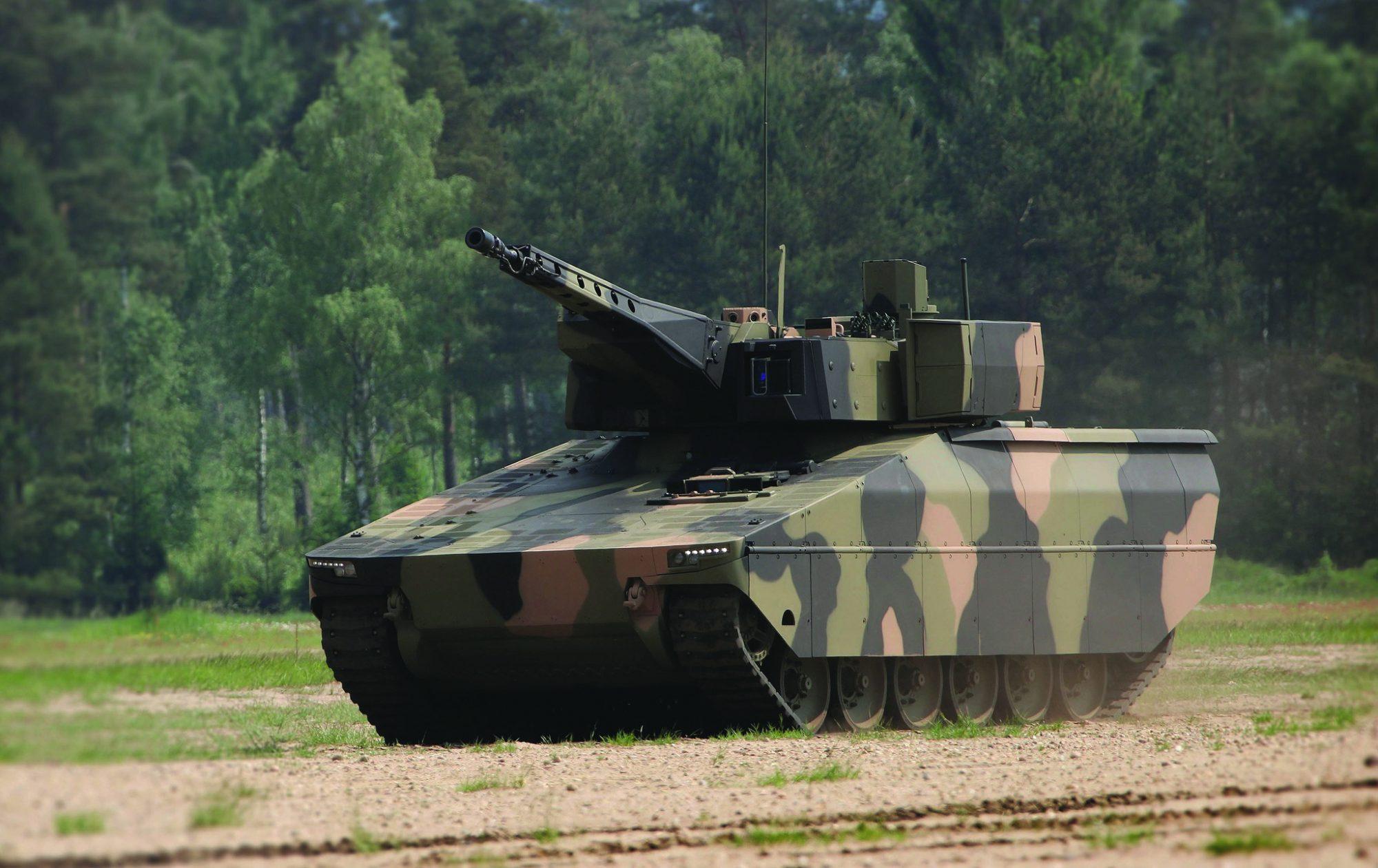 Sch%C3%BCtzenpanzer-Lynx-31-e15854812033