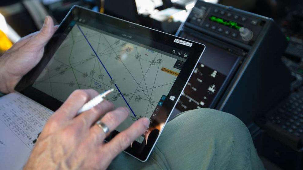 Arbeiten und Führen in einer digitalisierten Welt