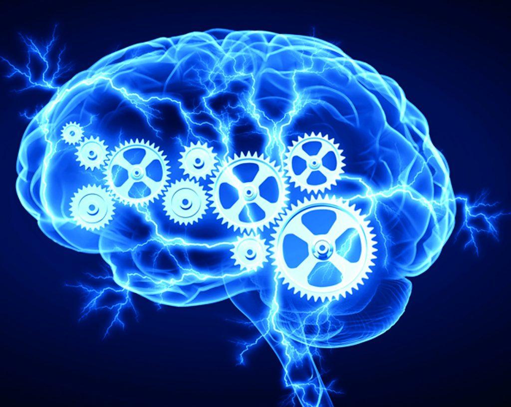 Neuroweapons: Mind Control zur Abwehr von Terroranschlägen durch Islamisten? – Das Wettrüsten um die Kontrolle der Gehirne hat begonnen