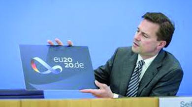 Europa weiter stärken – Bilanz der deutschen EU-Ratspräsidentschaft