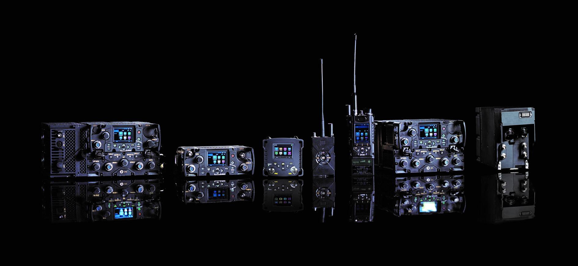 D-LBO: Kommunikation, Aufklärung, Vernetzung und Wirkung aus einer Hand